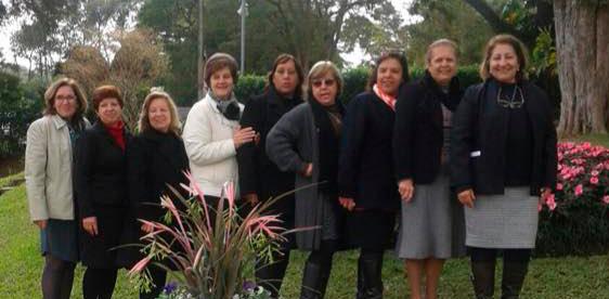 União de Mães